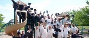 2015 Grads Playground 2560x1100